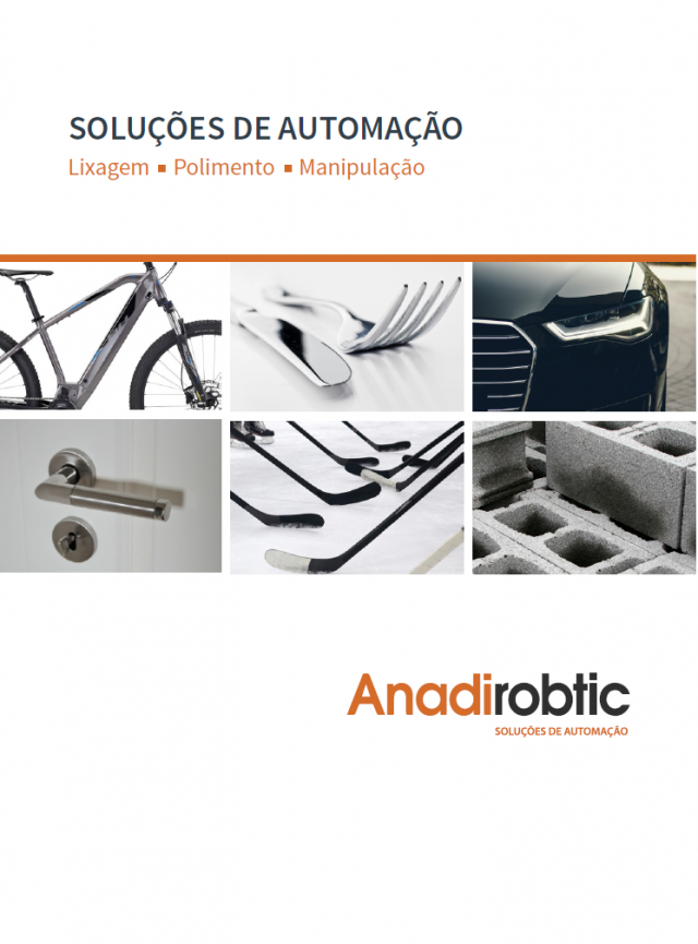 Read more about the article Catálogo Anadirobtic